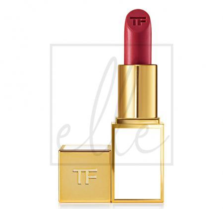 Ultra rich lip color boy&girls bella