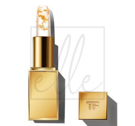 Tom ford lip blush - 24k (3g)