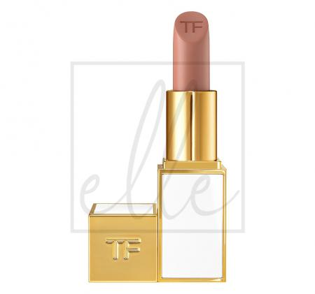 Lip color - musk pure