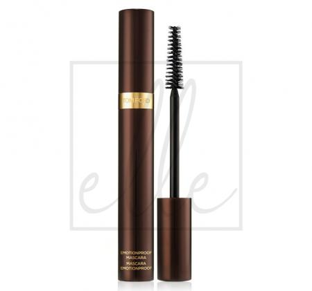 Tom ford emotionproof mascara - 8ml