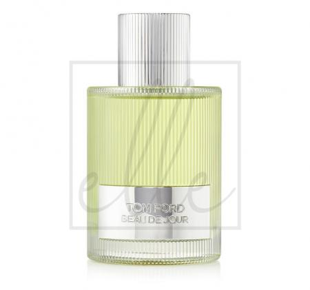 Beau de jour fragrance - 100ml