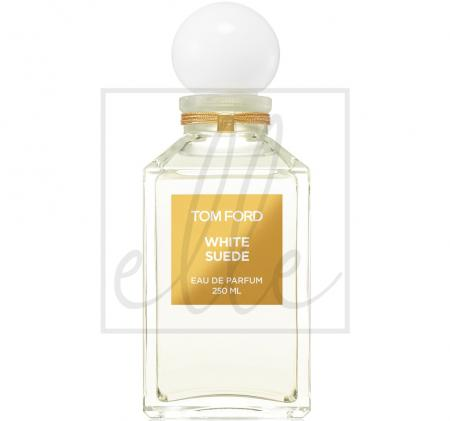 Tom ford white suede - 250ml