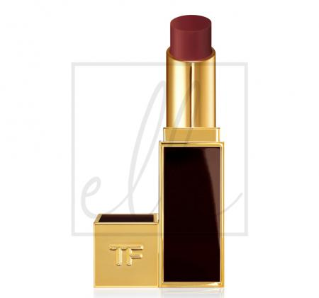 Tom ford lip color satin matte - #80 impassioned