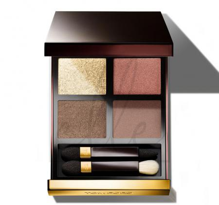 Tom ford eye color quad - 26 vision